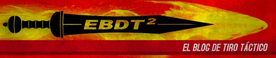EBdT2 Header Final