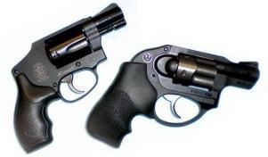 back-up-guns-cover