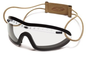 Smith Optics Elite Boogie Regulator