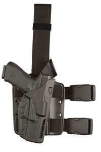 7384_ALS Tactical Holster