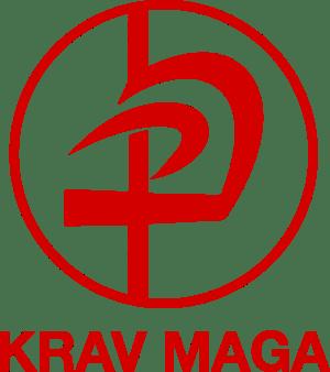Escudo Krav Maga