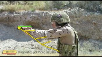 Diagnóstico por Vídeo por Juan I. Carrión Desenfunde