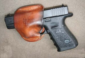 leather-holster-ad-nd-2