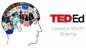 TED-Ed Lessons Worth Sharing. Cómo practicar de forma eficaz... para prácticamente cualquier cosa. Annie Bosler and Don Greene.