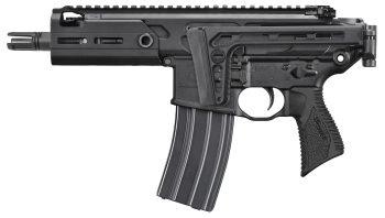 Fusil SIG MCX Rattler 1