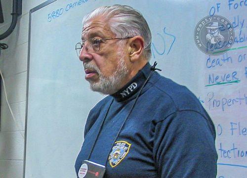 Jim Cirillo 1