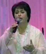 Hosiyat Ortiqova (2)