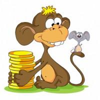 monkey-6