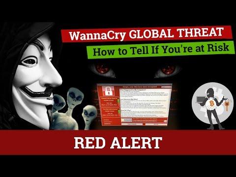 Вируси «WannaCry»-6