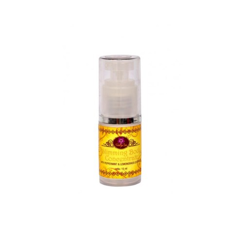 Slimming Body Concentrate