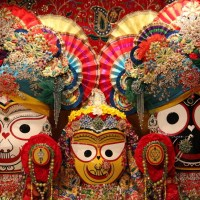 Nine incredible facts about Puri Jagannath Temple