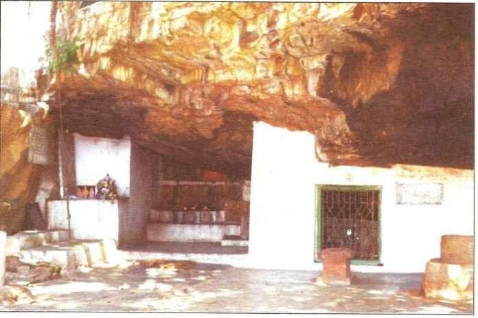 gogarbha theertham