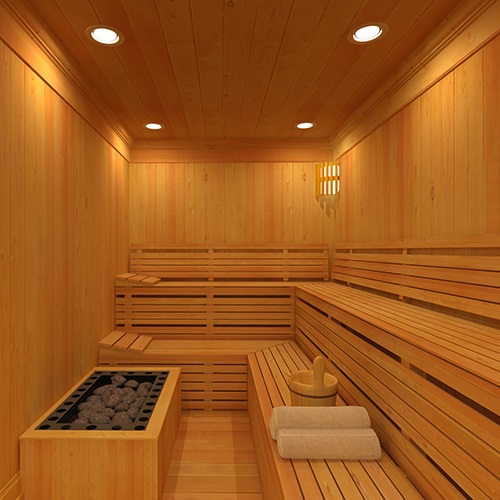 oborudivanie-dla-ban-i-saun