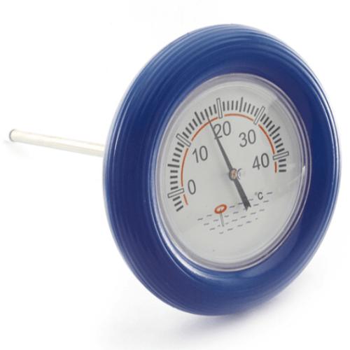Термометр градусник погружной для бассейна купить калиннград