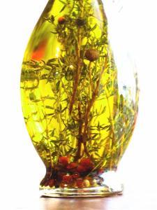 macération huileuse par Vratsagirl