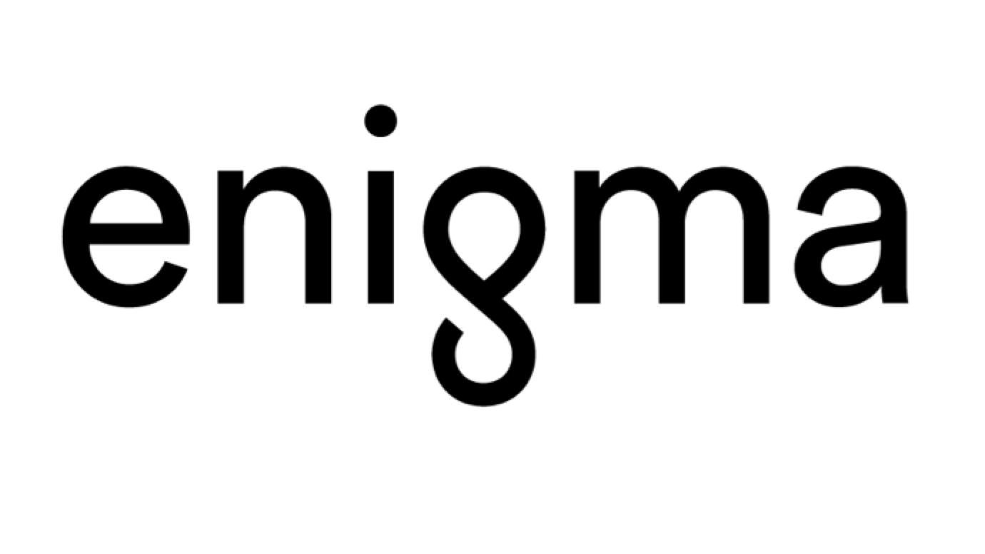 Enigma Public