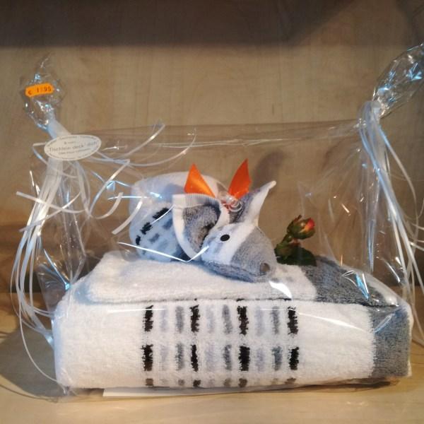 maus-pixel-waschhandschuh