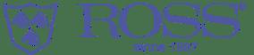 ross-logo
