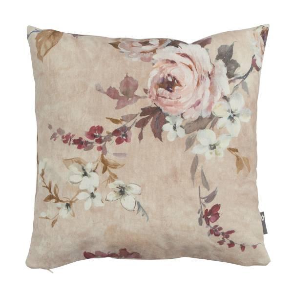 pichler-delia-kissen-rosenmotiv