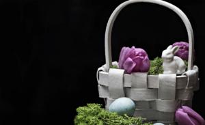 osterkorb-tulpen