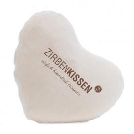 zirbenkissen-weiß