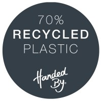 recycled-plastic-icon