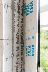 Rohbau, Alex gugenberger, Alex, Dichtband, Gerüst, Neubau, Fenster, psk, Folie, Sicherheit, neu, alt, Tischler, bremen, Umgebung, günstig, schnell, fachgerecht, montage, fachgerechte montage