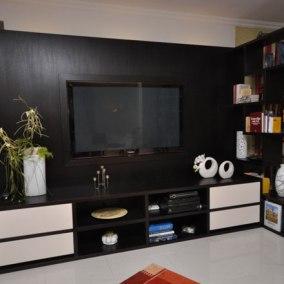 Möbel- und Ladenbau - Tischlerei Mario Wrensch