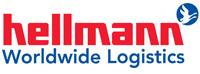 Hellmann Logistics
