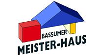 Bassumer MEISTER-HAUS