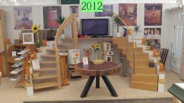 Brokser Heiratsmarkt 2012
