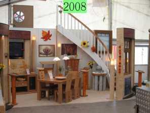 Brokser Heiratsmarkt 2008