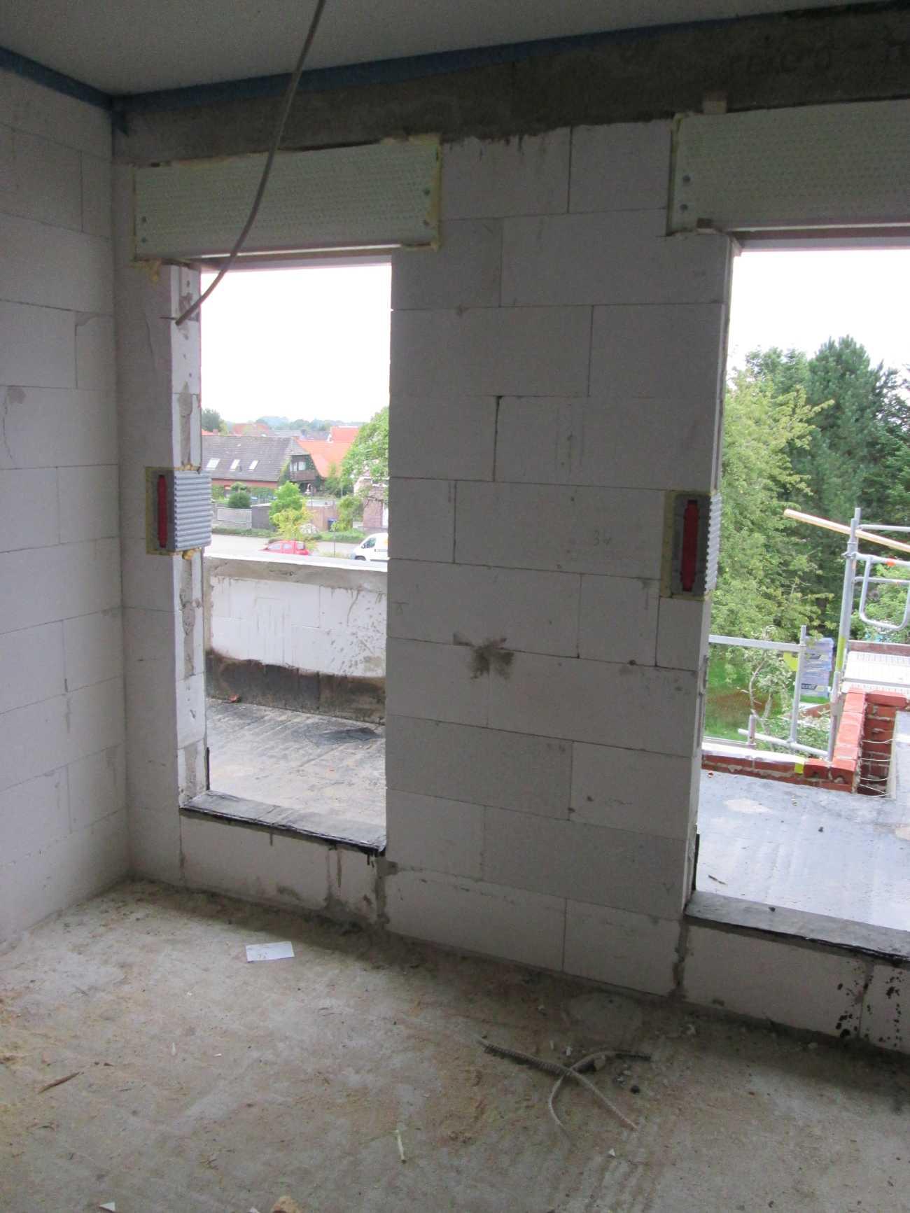 Fenstermontage_008