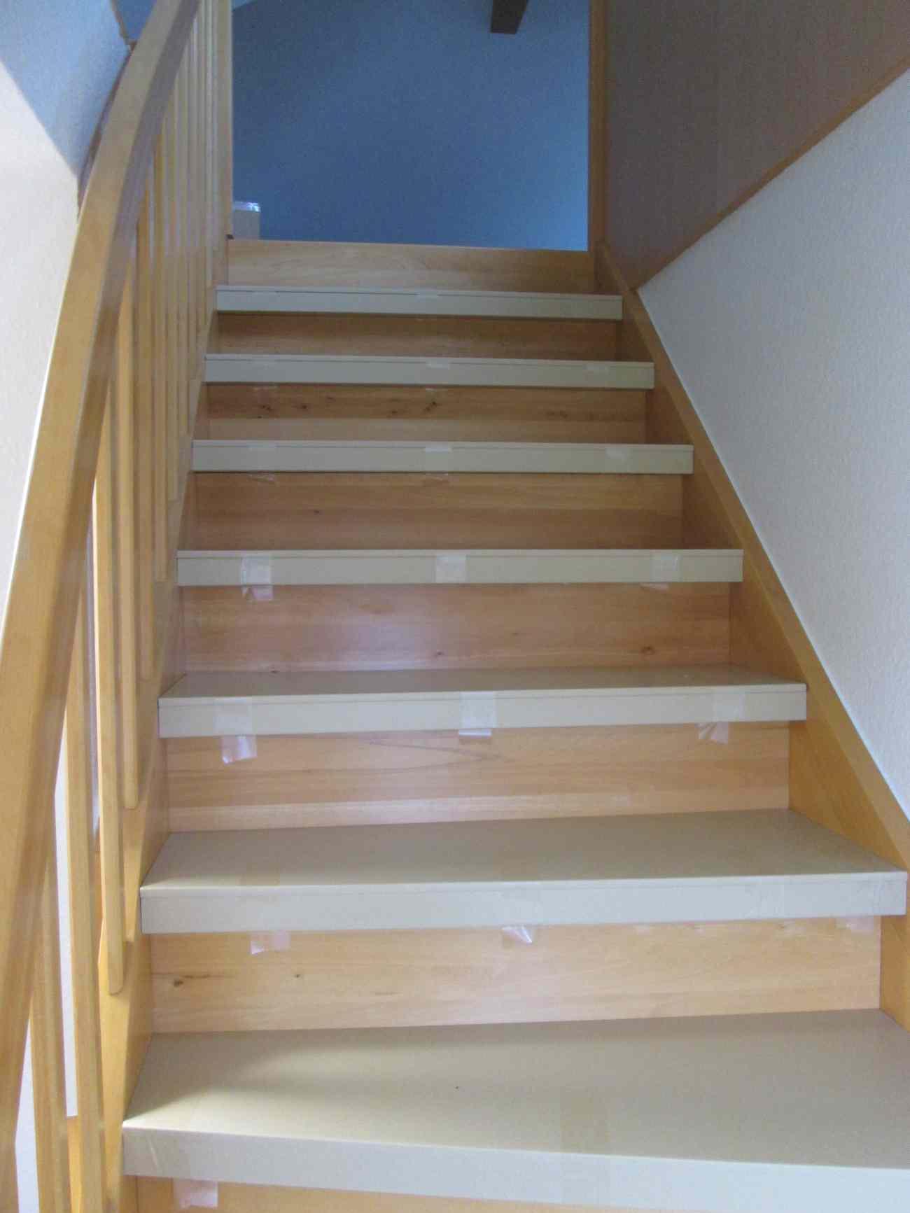 Treppe nacher_005