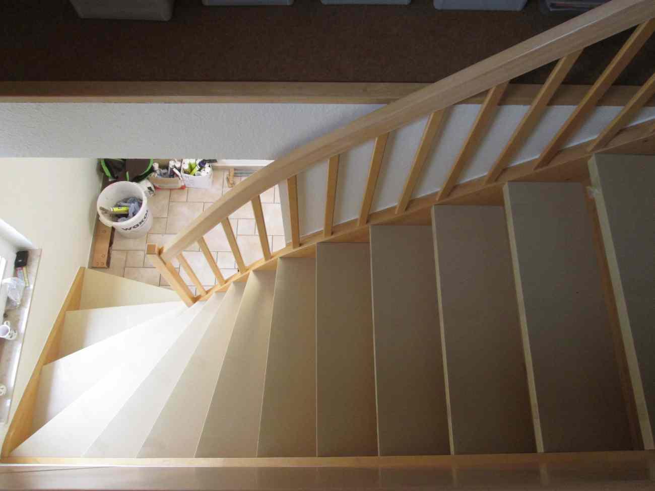 Treppe nacher_022