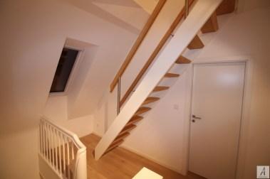 Dachbodentreppe_006