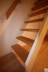 Dachbodentreppe_016