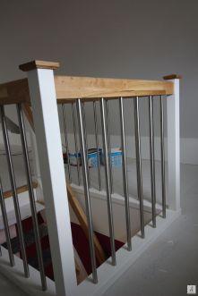 Treppe-zum-Dachboden-005