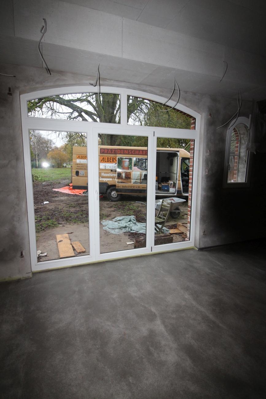 Fenster 005