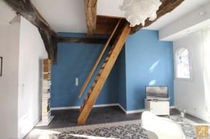 Treppe Eingeschoben_013
