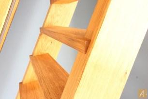 Treppe Eingeschoben_017