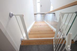 TreppeglasAlbers015