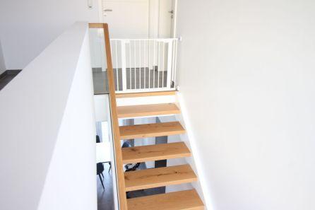 TreppeglasAlbers017