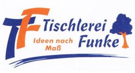 Tischlerei Funke