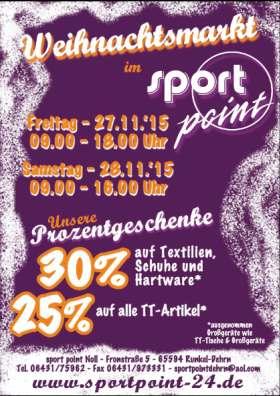 Flyer_Sport_Point_2015_11a