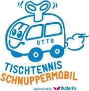 Schnuppermobil