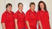 TTC Freienfels - Kreisliga Damen (800x442)