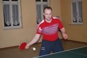 Tobias Wischnat (1)