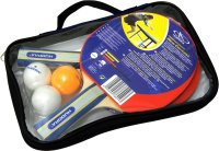 tischtennisschlaeger-set-3