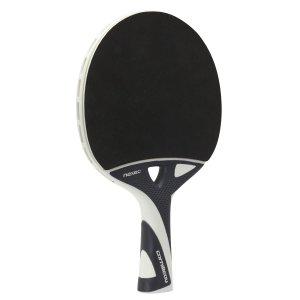 cornilleau tischtennisschläger kaufen